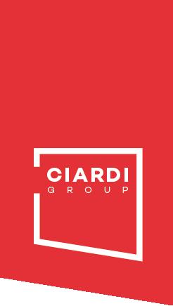 Ciardi Group: Infissi e Bioedilizia