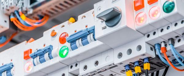 Impianti domestici ad alta efficienza