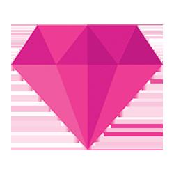 ico_diamante