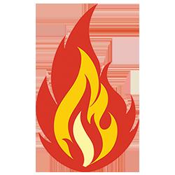 ico_fuoco